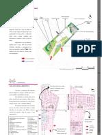 TCC1 .pdf
