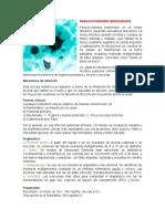 PARACOCCIDIOIDES-BRASILIENSIS.docx
