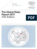 The Global Risks Report 2017-01-2017.pdf