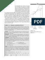cartas psicometricas.pdf