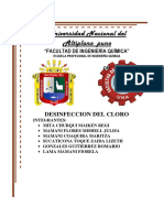 Aguas 1 Exposicion 1111111111111