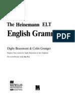 epdf.tips_the-heinemann-elt-english-grammar.pdf