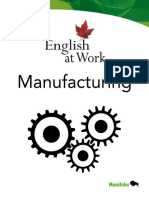 English-at-Work-Manufacturing.pdf