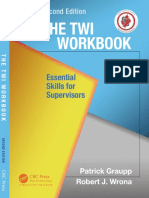 Patrick Graupp, Robert J. Wrona-The TWI workbook_ essential skills of supervisors-Productivity Press (2016).pdf