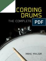 bb-Recording.Drums.pdf