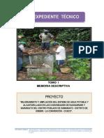 memoria-descriptiva-proyecto-agua-y-desague.pdf