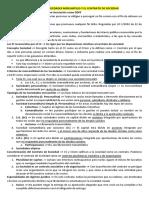 Derecho Mercantil I 2PP v2.docx
