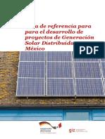 GIZ_Guia_generacion_solar_distribuida_2016.pdf