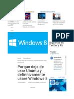 opcion.pdf