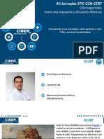 David Barroso - generar y usar TTPs y no morir en el intento.pdf