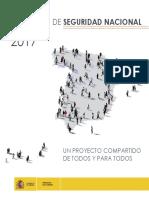 Estrategia de Seguridad Nacional 2017.pdf