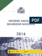 Informe anual de seguridad nacional 2016.pdf