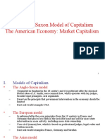 Lecture7_TheAnglo-SaxonModelofCapitalism