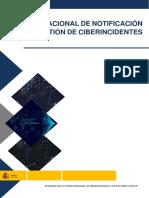Guía Nacional de notificación y gestión de ciberincidentes.pdf