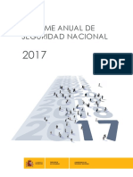 Informe anual de seguridad nacional 2017.pdf