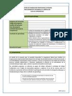 Guía No 7 EMPRESA.docx