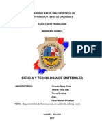 lb. materiales yeso.docx