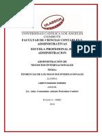 mitos y errores de los emprendedores.pdf