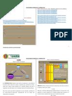 MODULO-III-Gases.pdf