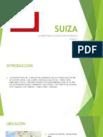 SUIZA CON SALUDOS.pptx