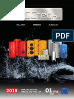 SICC-2018_no-prix.pdf