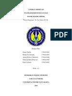 Laporan Observasi Standar Kompetensi Lulusan.docx