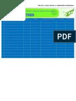 DIRECTORIO AGP.docx