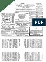 Diario_La_Vanguardia_1895_1950.pdf