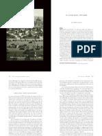 3 El último tramo 1920-2000.pdf