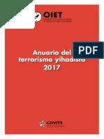 anuarioterrorismoyihadista2017.pdf