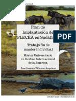 TFM PEPE 2.pdf