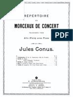[Free-scores.com]_tartini-giuseppe-sonate-sol-mineur-trille-diable-109169.pdf