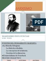 marxismo-conceptos fundamentales.