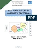 Plan Final CNEB 1 CARLOS FINAL.docx