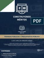El Control Interno en Las Entidades Del Estado Colombiano Web