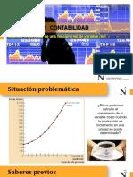 6_PPT_CON(1)
