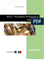8517 - Manual final.docx