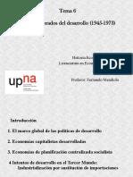 los años dorados del desarrollo.pdf