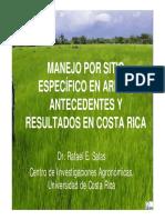 1. MNSE Rafael Salas.pdf