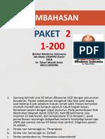 PEMBAHASAN PAKET 2 1-200.pdf