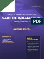 saae-de-indaiatuba-sp-2019-agente-fiscal.pdf