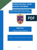 BIOETICA MONOGRAFIA reactualizado.docx