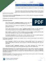 resumo-direitos-e-garantias-individuais-a.pdf