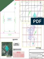 PDF Plano de Ubicacion