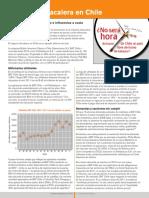industria-tabacalera-en-chile-hoja-informativa-mayo-2012.pdf