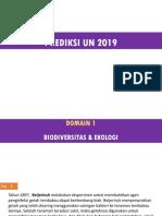 4475_Prediksi UN BIOLOGI 2019.pptx
