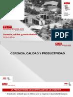 Clase 4_Productividad.pdf
