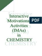 INTERACTIVE ACTIVITIES.docx