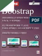 Bootstrap.pdf