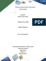 Desarrollo_Ejercicios_EdissonValero.pdf